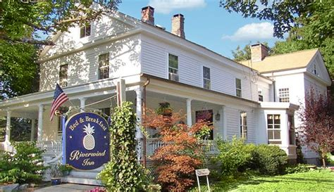 connecticut bed and breakfast connecticut bed and breakfast for sale the b b team