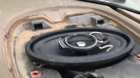 blazer dash bezel how to service manual how remove dash on a 1998 chevrolet blazer
