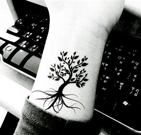 henna tattoo designs tree 25 best ideas about small tree tattoos on