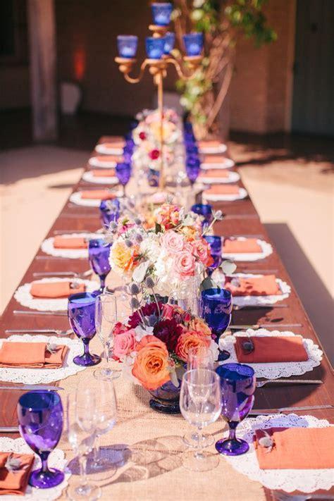 25  best ideas about Spanish Style Weddings on Pinterest