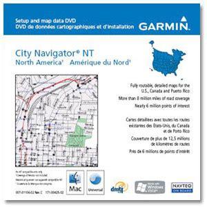 Garmin Gps Map Software Mac City Navigator Nt 2013 10 | model gax11546 garmin mapsource city navigator north