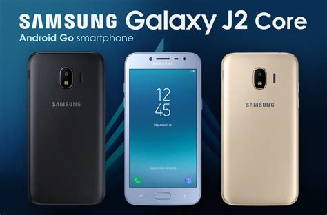 samsung galaxy 2 smart digital samsung galaxy j2 a cheap android go smartphone
