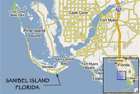sanibel island map signal inn racquetball club sanibel island florida 800 992 4690 about sanibel