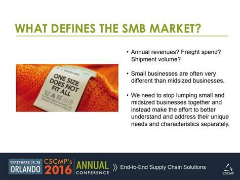 Define Mba Study by Zara Study Columbia Business School