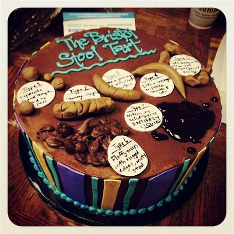 Bristol Stool Chart Cake by 27 Best Images About Cakes On Bristol