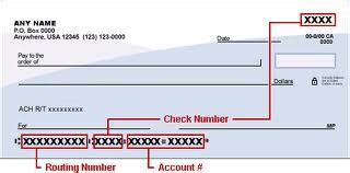 banco popular account number capital one bank routing number