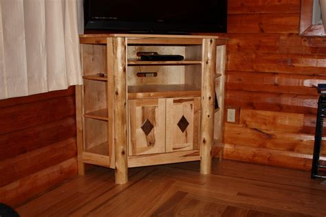 entertainment center woodworking plans wooden woodworking plans corner entertainment center pdf plans