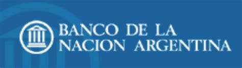 banco nacion sucursales promociones banco promociones en restaurantes de banco naci 243 n promociones