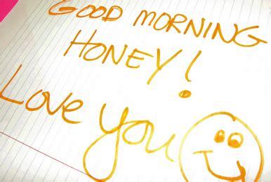 Selamat Bercinta gambar kata ucapan selamat pagi buat pacar tercinta