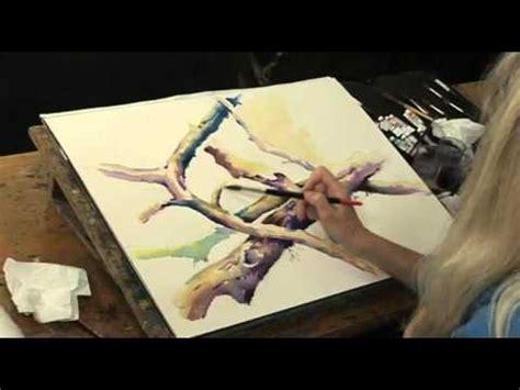 best watercolor tutorial dvd hazel soan s watercolour textures dvd jackson s art