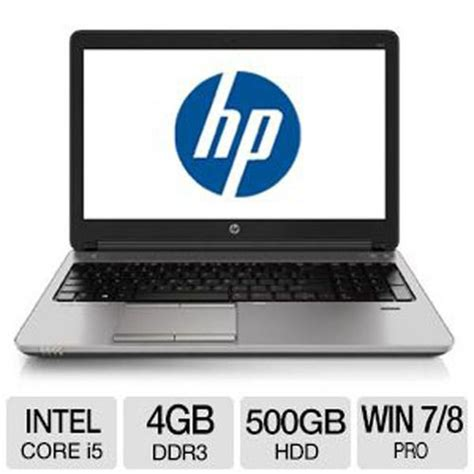 best hewlett packard laptop 433 best images about hewlett packard laptops on