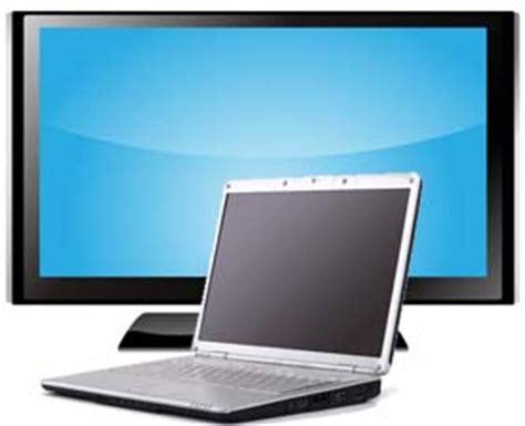 film gucken von laptop auf fernseher laptop fernseher verbinden
