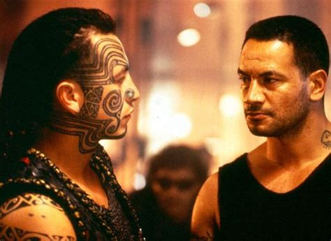 themes in the film once were warriors once were warriors temuera morrison pinterest a