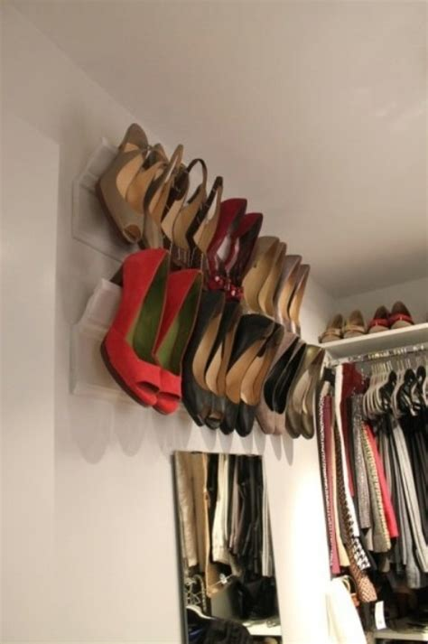 diy crafts for home organization top 58 most creative home organizing ideas and diy