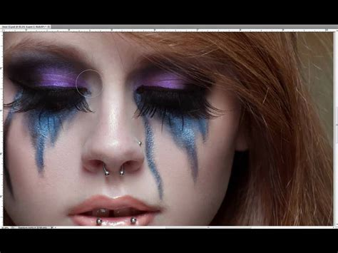 photoshop makeup tutorial 56 best adobe photoshop video tutorials collection it is