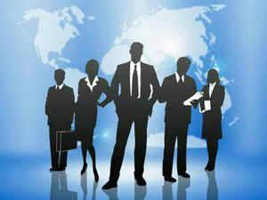 Iim Bangalore Mba Average Package by Crore Plus Salaries Make Their Debut At Iim Bangalore S
