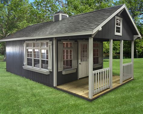 outdoor sheds sheds 183 indianapolis 183 recreation unlimited