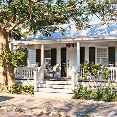 Cottages In Key West For Rent by Key West Cottages For Rent Key West Cottages