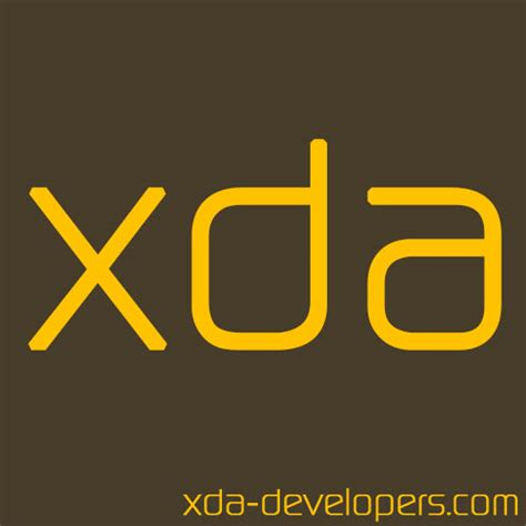 xda developers android forums - Android Xda