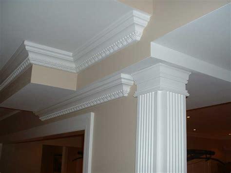 expert home renovations  oakville mississauga  area