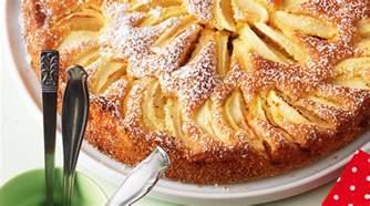 appfel kuchen apfelkuchen rezepte einfach das beste backen k 252 cheng 246 tter