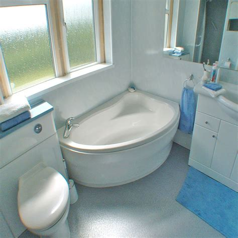 smallest bathtub size small bathtub size 28 images very small bathtubs