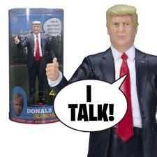 donald talking doll ebay donald doll ebay