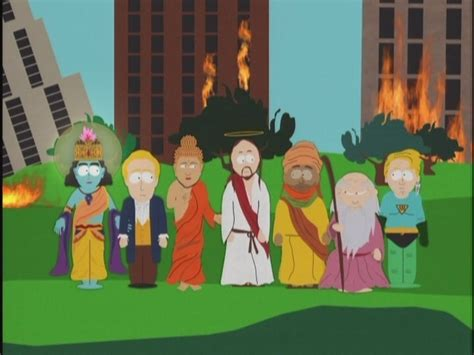 south park best friends 5x03 best friends south park image 21905572 fanpop