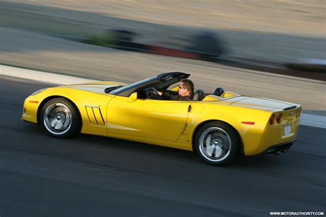 chevrolet builds the 1 500 000th corvette prices 2010
