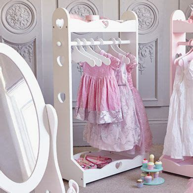Bedroom Wear For by Best 25 Childrens Clothes Rail Ideas On
