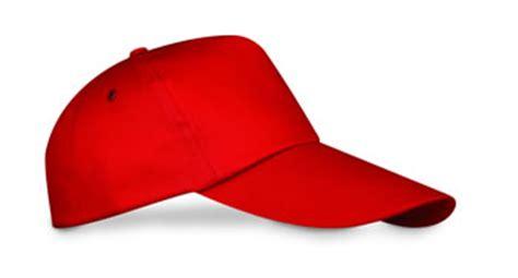 imagenes de gorras rojas la gorra megapost taringa