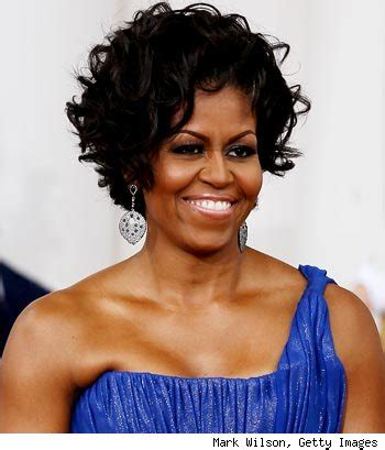 ms obama hair politics priorities psychology and hope within the black
