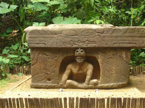 imagenes cultura olmeca significado maullarte los olmecas