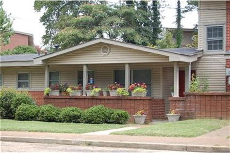 houses for rent anniston al houses for rent anniston al 28 images apartments and houses for rent near me in