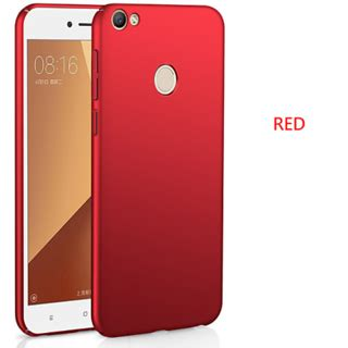 Ipaky 360 Oppo F5 Cover Hardcase vinnx oppo f5 back cover all sides protection quot 360 degree quot sleek rubberised matte back