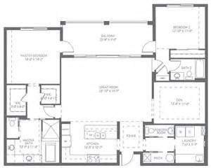Naples Floor Plan by Floor Plans Naples Square Layouts In Naples Fl