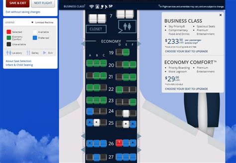 what is a preferred seat on delta preferred seating on delta for alaska mvps 171 avion addiction