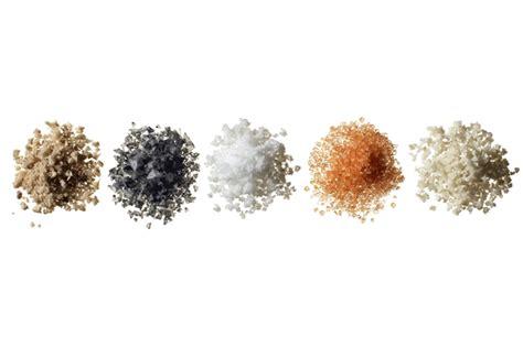 alimentazione senza sale sale variet 224 e propriet 224 un vegano a cena