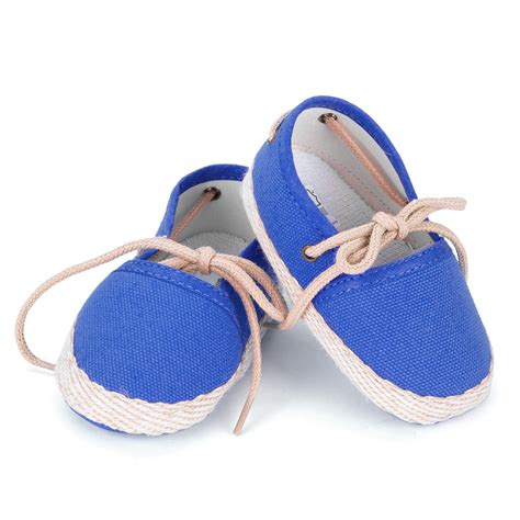 3 6 month shoes mon petit chausson dictine sky shoes 3 6 months