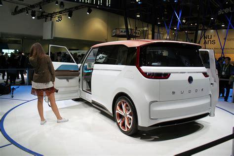 future volkswagen future volkswagen cars concept cars future volkswagen