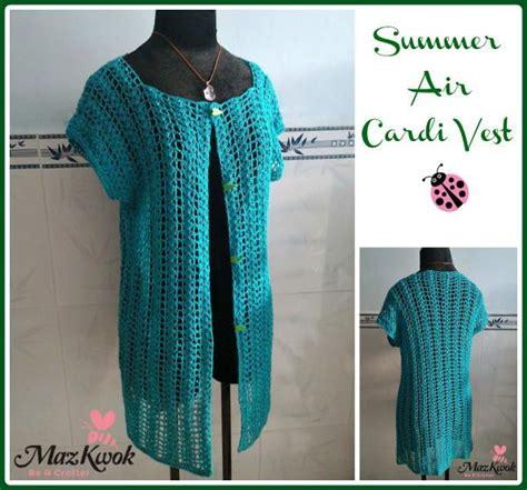crosia jacket design 1000 images about crochet style on pinterest crochet