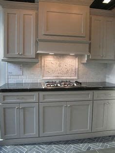 the tile shop design by kirsty new sarah richardson bath kitchen design ideas countertops white cabinets and classic