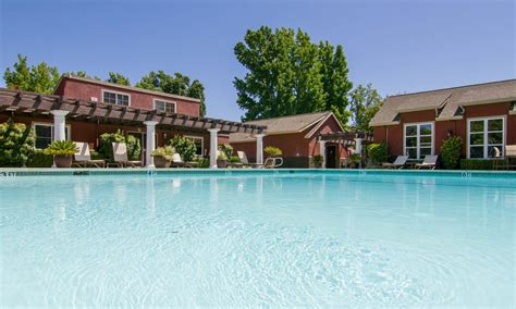 one bedroom apartments in sacramento sacramento ca apartments for rent the woodlands apartments