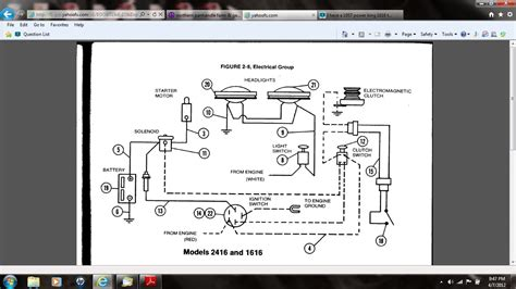 wiring diagram 2010 international prostar wiring get