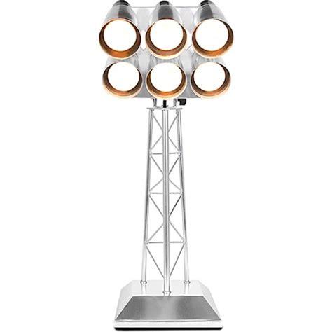 Desk Lamps Led 18 L 225 Mparas Con Formas Divertidas