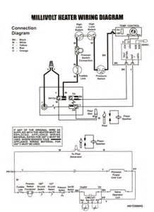 boiler transformer wiring boiler