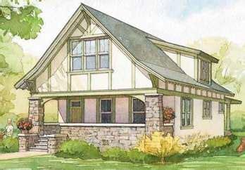 inlet cottage southern living photo joy studio design inlet cottage 180 design studio llc southern living