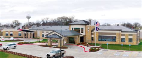 Pch Neurology - pender community hospital surpassing project goals national rural health resource center