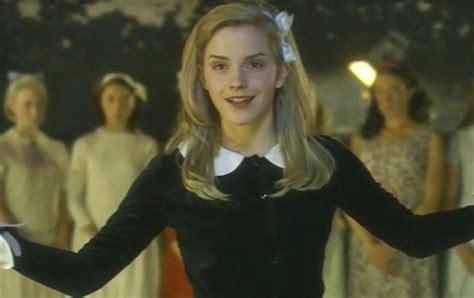 film lucy zwiastun zaczarowane baletki 2007 filmweb