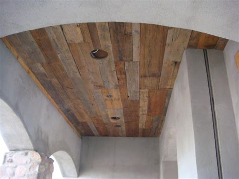 Decorative Wood Ceilings by Wright Construction Inc Decorative Ceilings